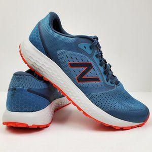 New Balance 520 V6 Men's Running Shoe 12 Worn Once